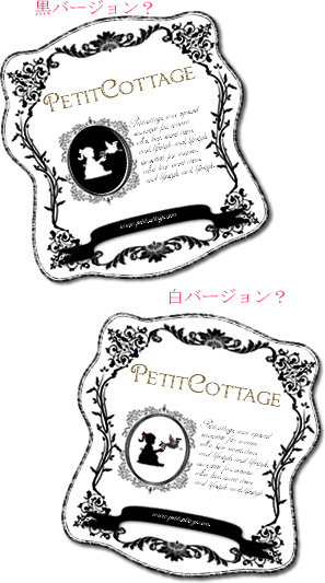 blog100413_01.jpg
